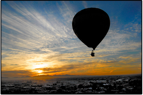 Hot-Air-Balloon-1 copy.jpg