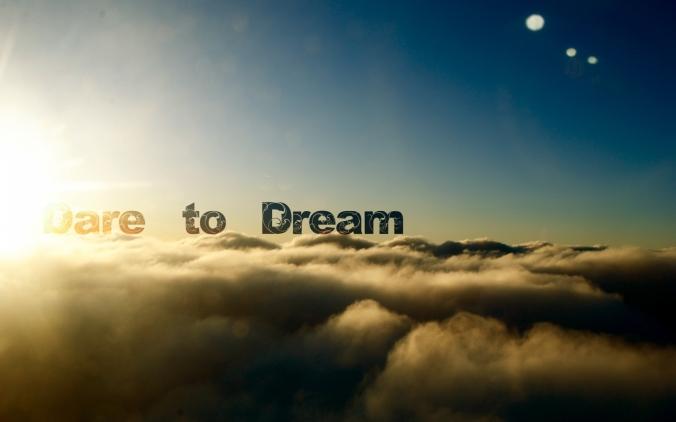 dream.jpg