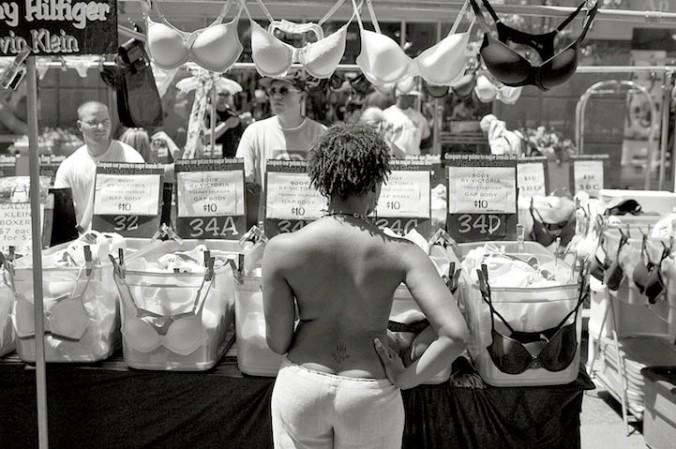 topless-women-take-new-york-uncovered-jordon-matters-5.jpg